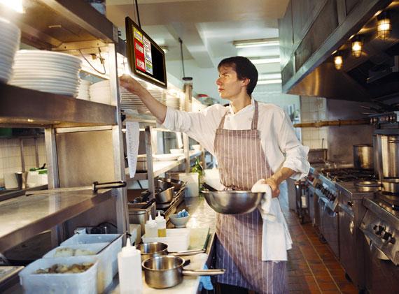 KDS-Kitchen-Prep