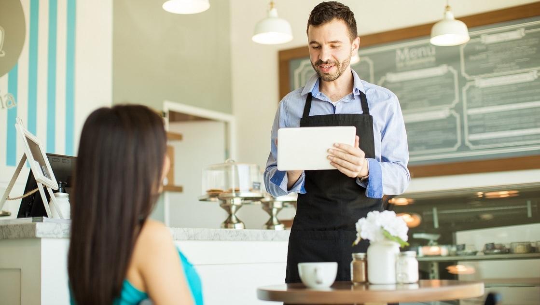 bigstock-Waiter-Taking-Order-With-A-Tab-101043083-medium